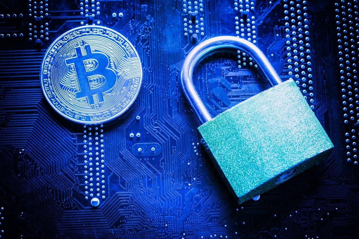 Elon Musk, Bill Gates e outros tem contas do Twitter invadidas em fraudes com Bitcoin