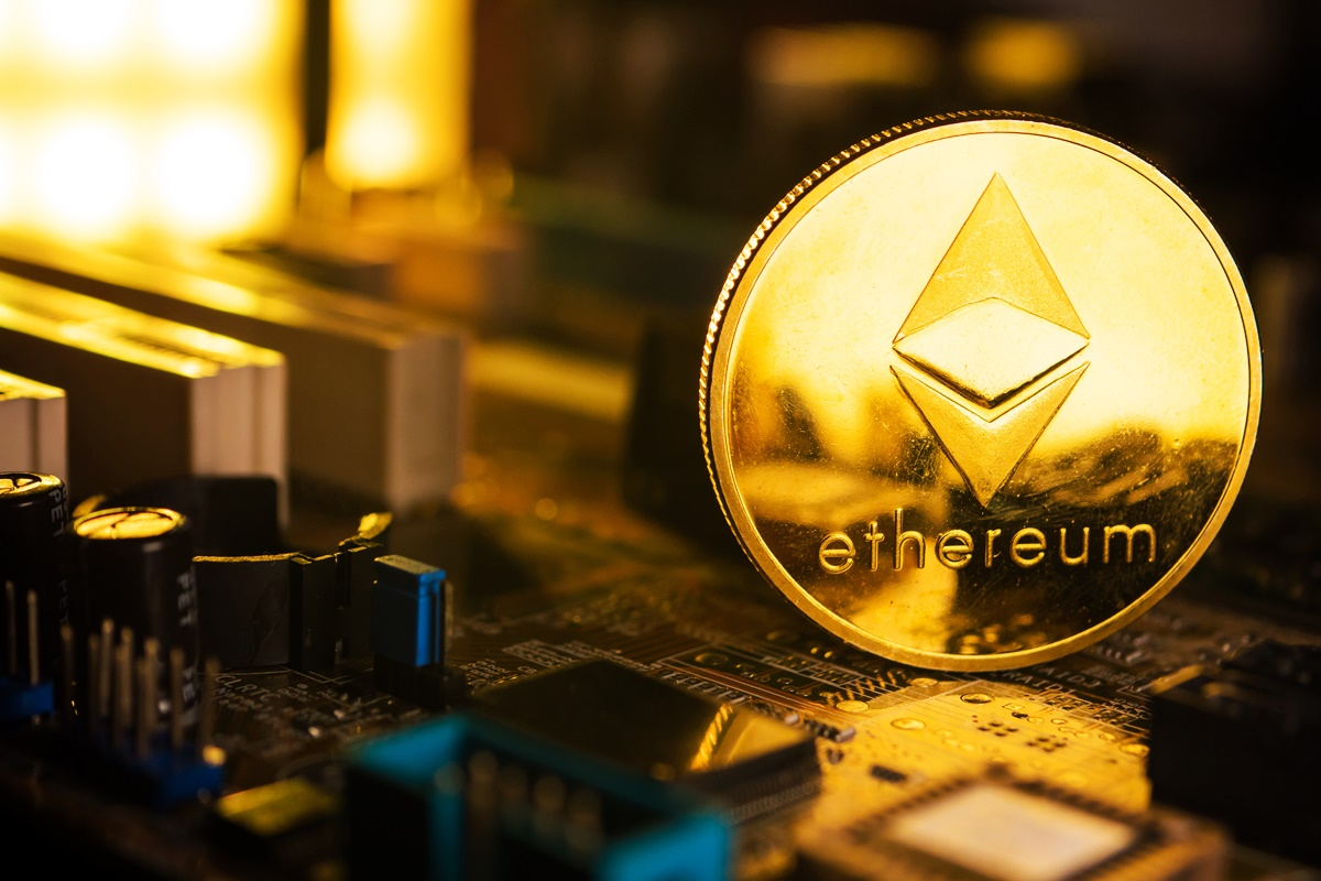 Ethereum desafia hackers a atacar redes 2.0 propostas