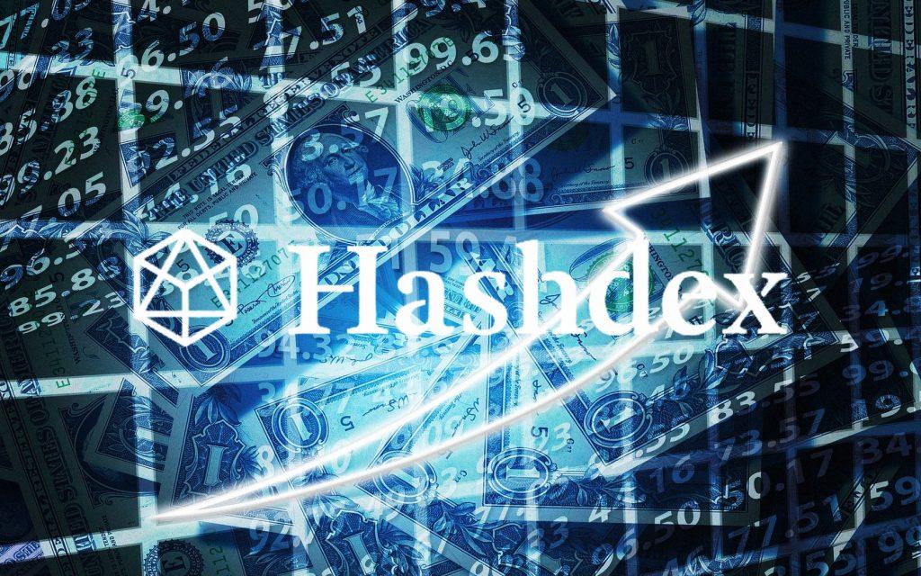 Hashdex cria ferramenta que simula o impacto da alocação em cripto nas carteiras de investimento