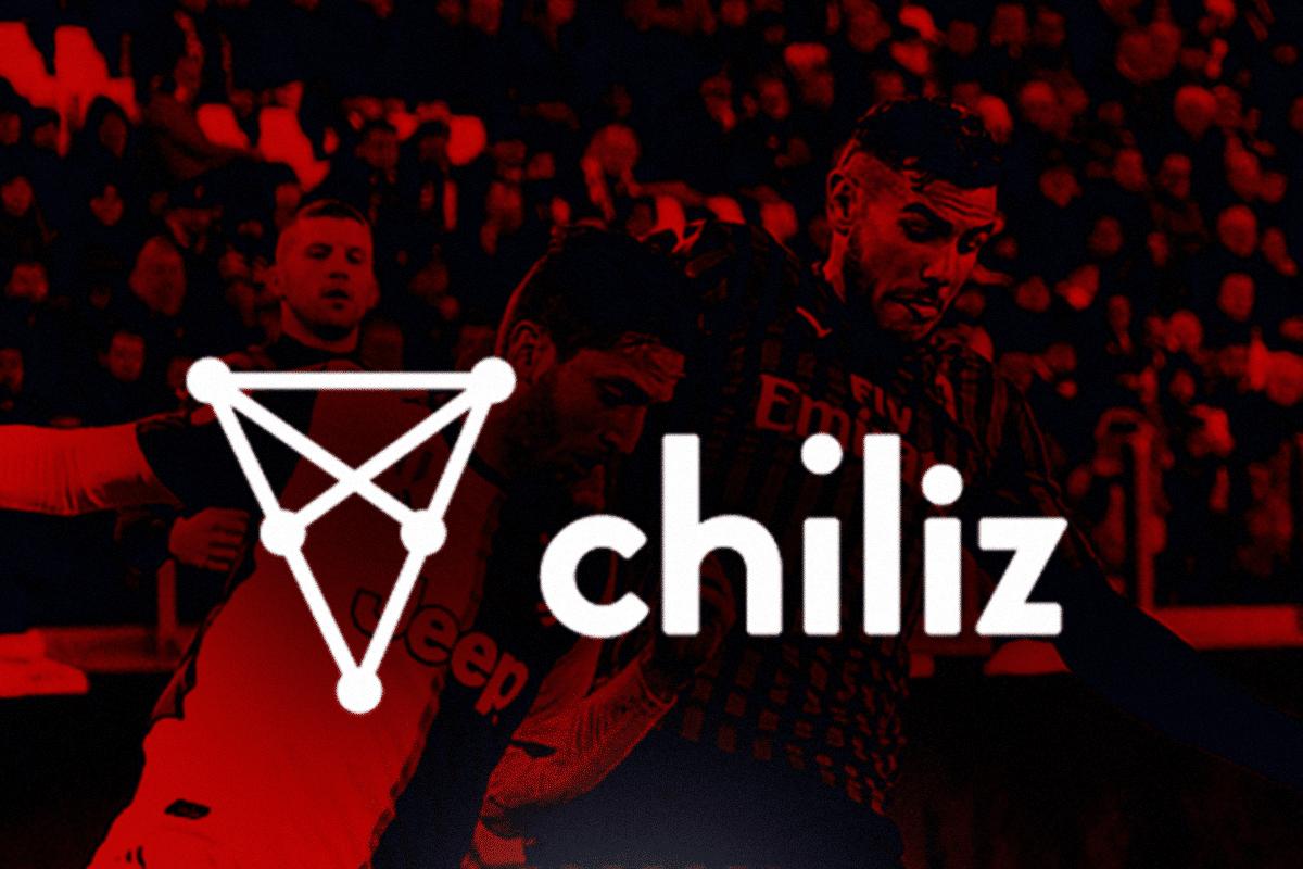 Mercado Bitcoin lista Sport Token Chiliz
