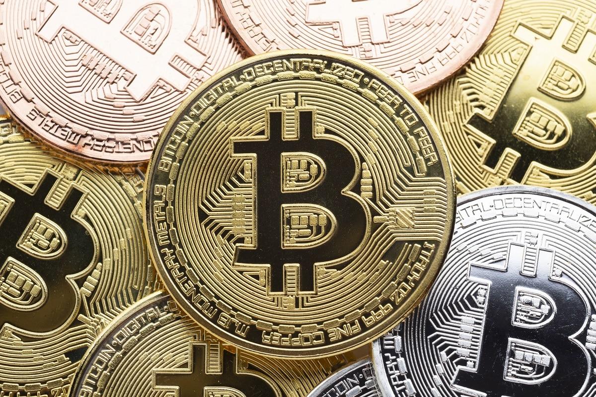 O problema de gasto duplo no Bitcoin ainda não foi corrigido
