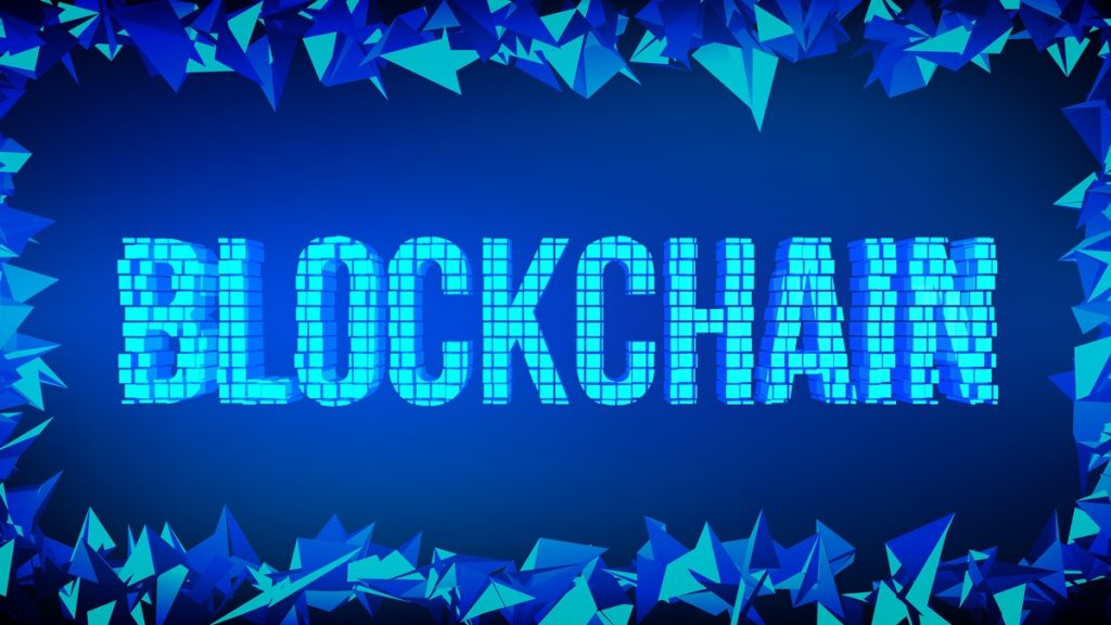 Subsidiária Alibaba Payments lança solução AntChain Blockchain