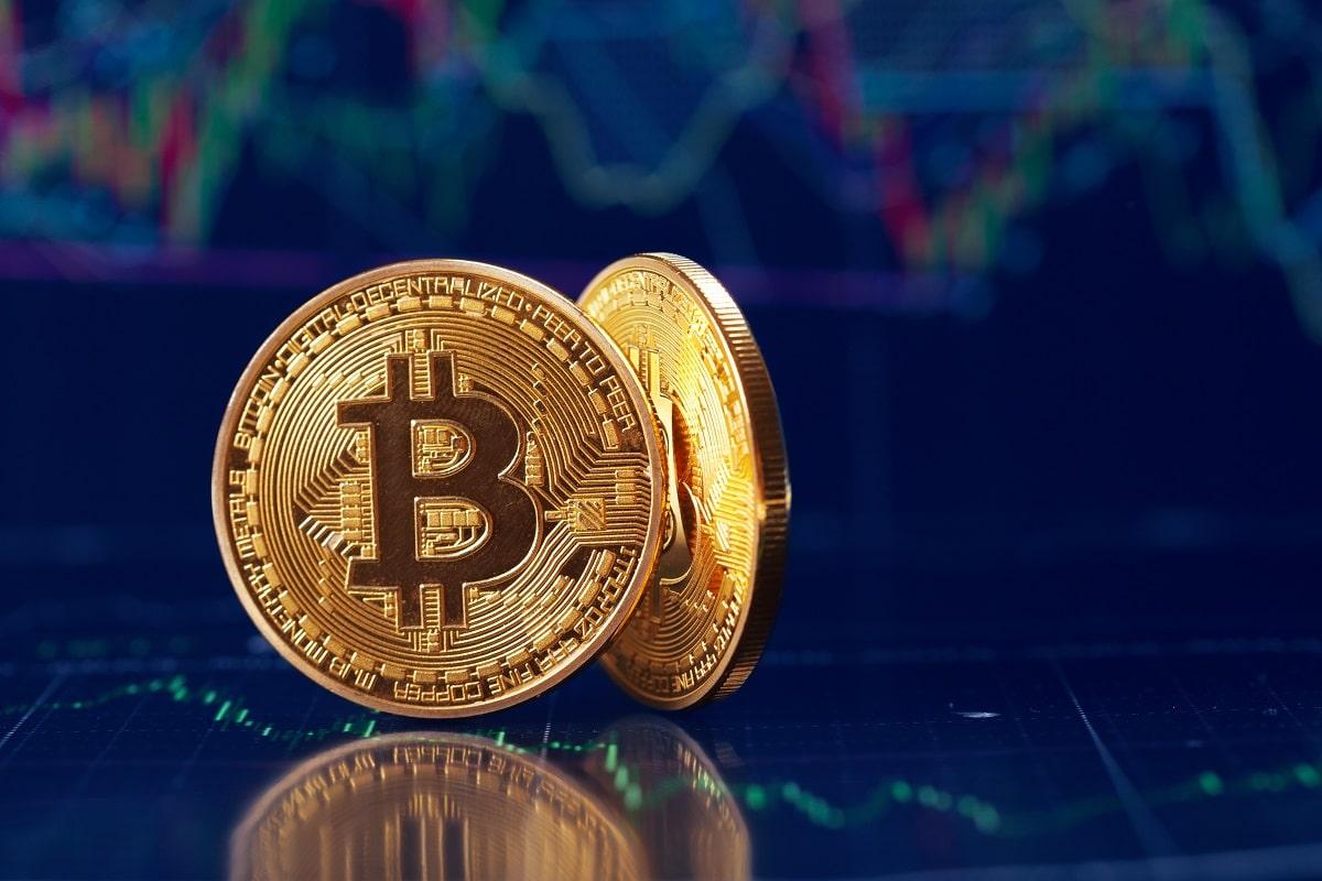 Investidores esperam ver o Bitcoin alcançar $15K em 2020