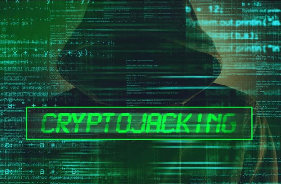 Casos de criptojacking e ransomware crescem no México