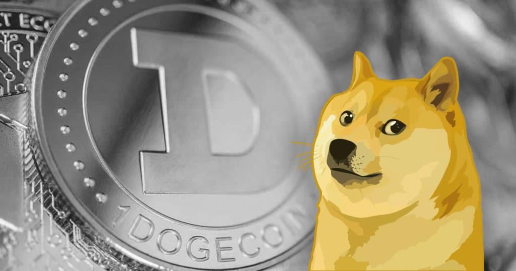 Binance e Bitfinex adicionam suporte ao Dogecoin após alta