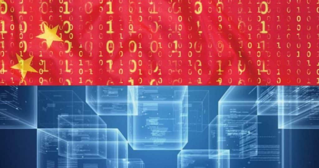 Pequim quer usar blockchain para governança em toda a cidade