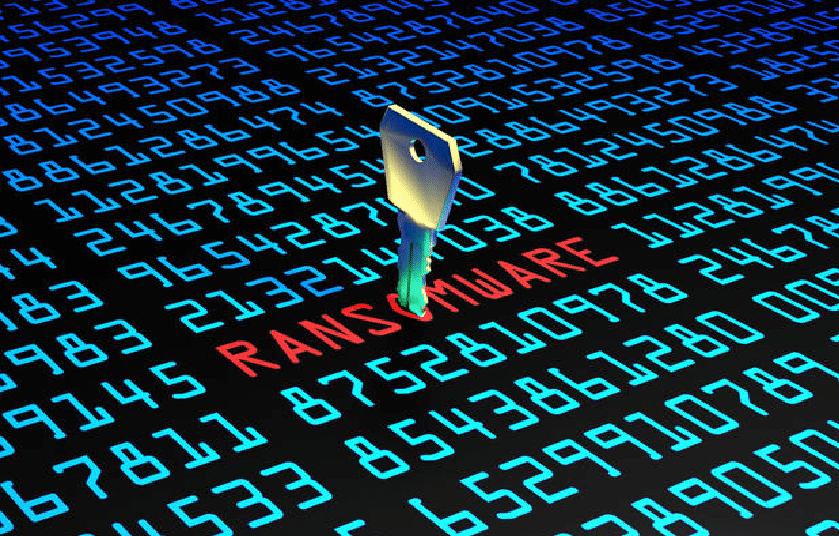 Empresa de telecomunicações argentina atingida por grande ataque de ransomware