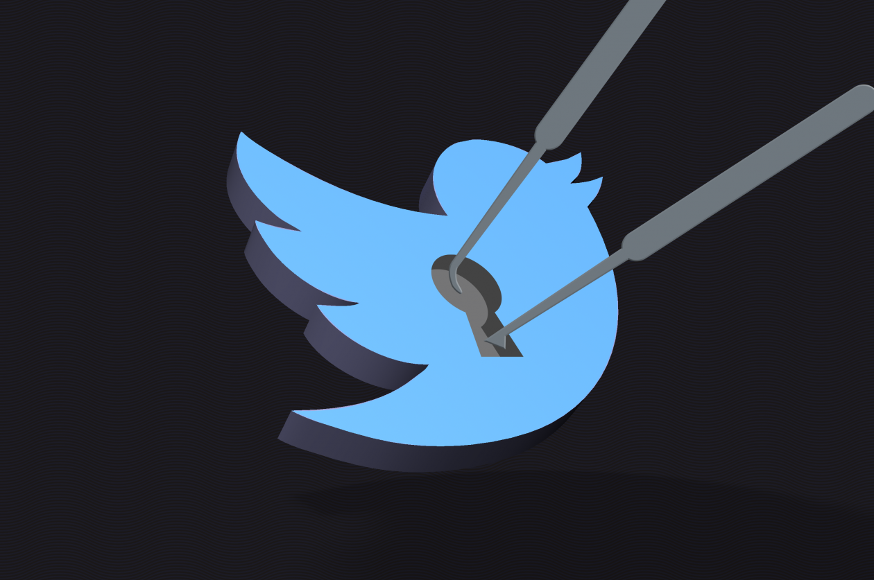 O Twitter foi avisado várias vezes sobre problemas antes do hack