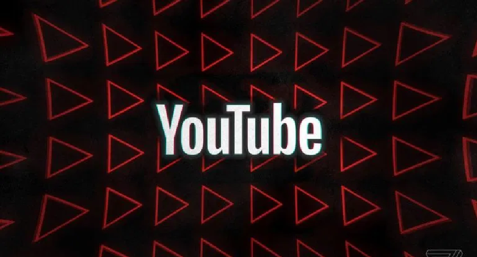 YouTuber banido levanta US$ 60 mil em Bitcoin Cash de apoiadores