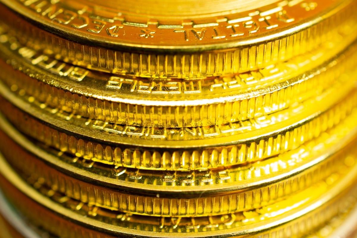 21Shares adicionou mais de 160% aos seus fundos de criptomoedas