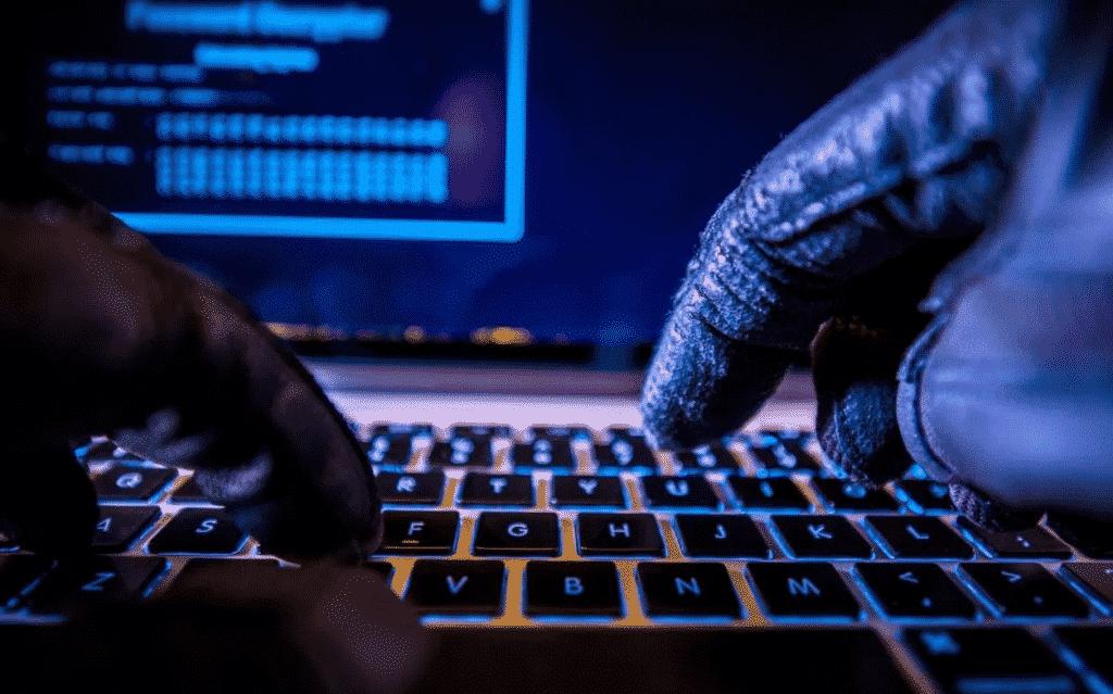 Hackers roubam mais de US$ 1,3 milhão de Exchange de Criptomoedas