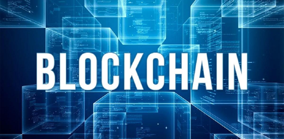 A cross-chain está aqui: protocolos de interoperabilidade de lançamento NEO, ONT, Cosmos e NEAR