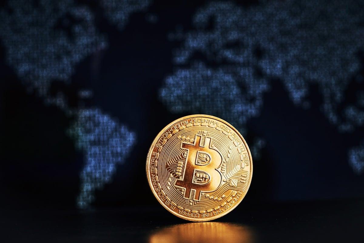 Bitcoin atingirá US$ 400 mil no longo prazo