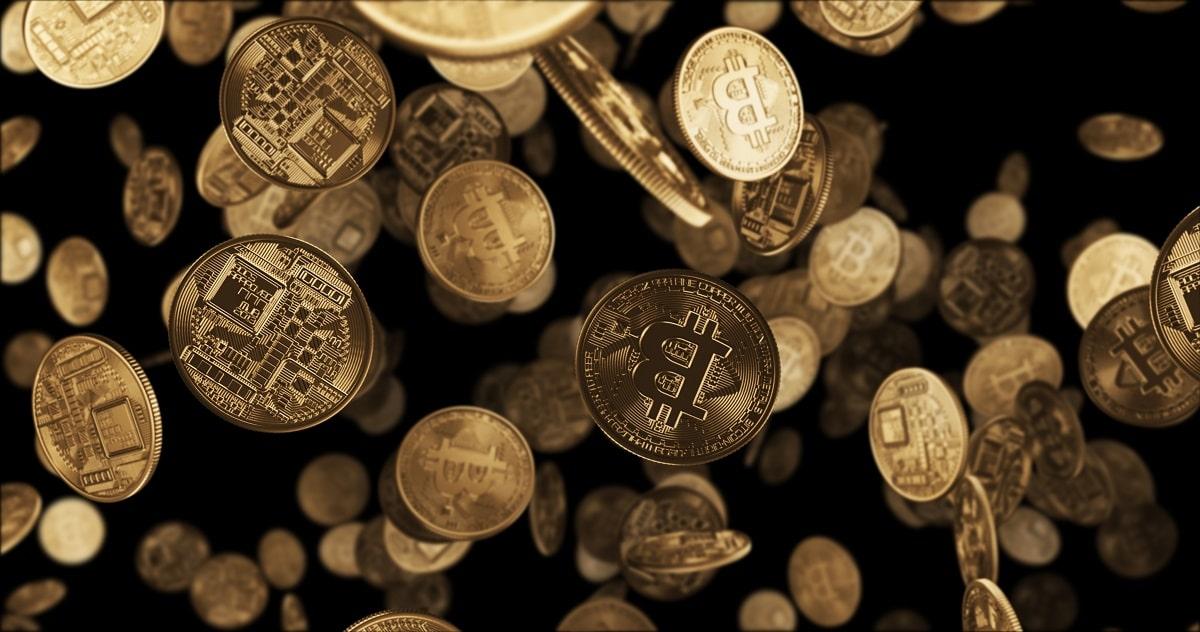 Bitcoin atingirá US$ 340.000 se o preço do BTC repetir o padrão de ciclo do halving de 2016