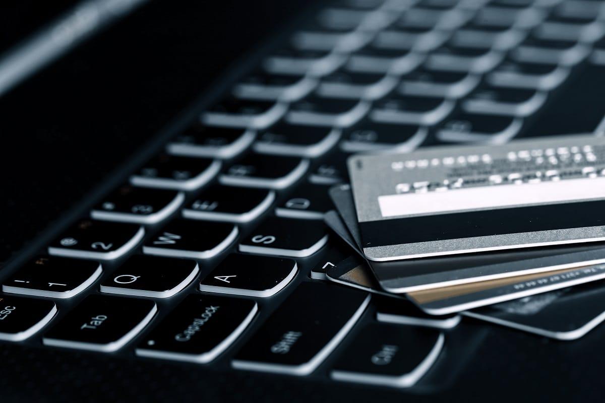 Chiliz.net e Socios.com lançam cartão de débito Visa