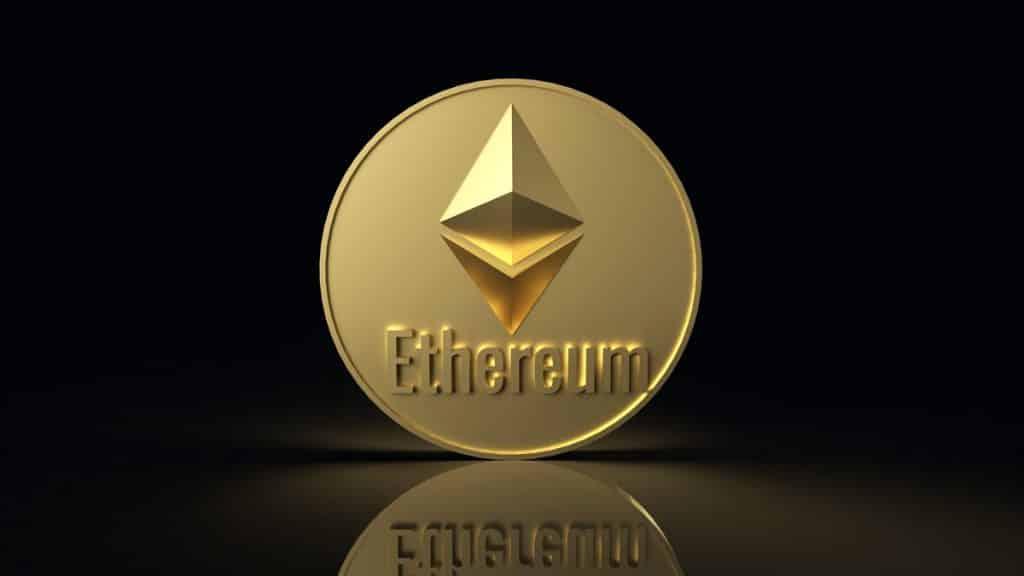 Ethereum procura maneiras de evitar o destino da ETC