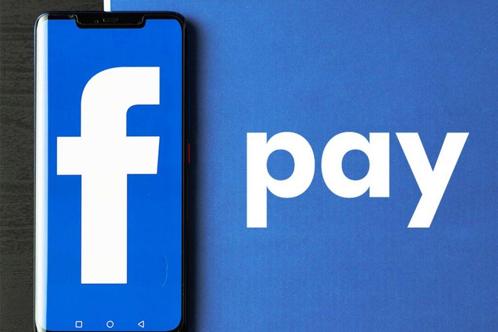 Facebook aposta alto no Fintech
