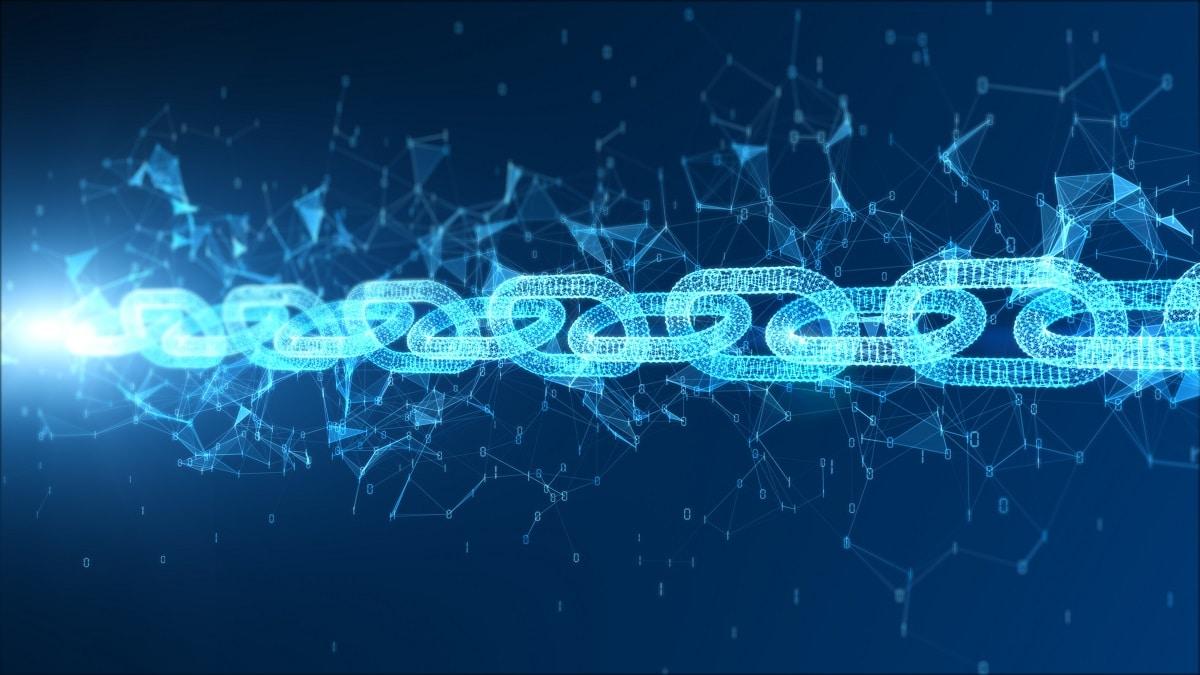 LINE expande blockchain e portfólio de produtos