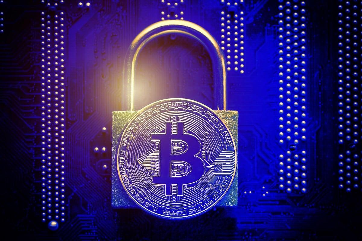 Negociações de Ransomware reveladas
