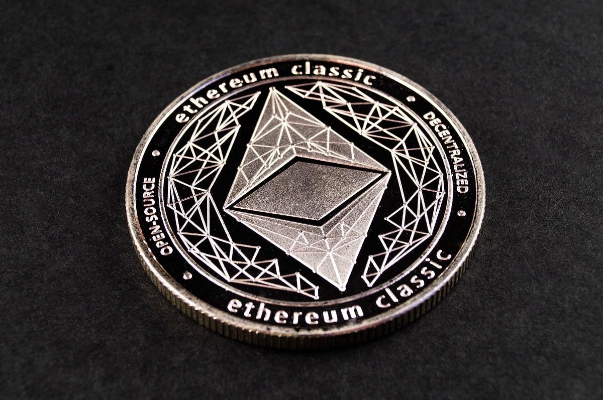 Plano para proteger rede Ethereum Classic de novos ataques
