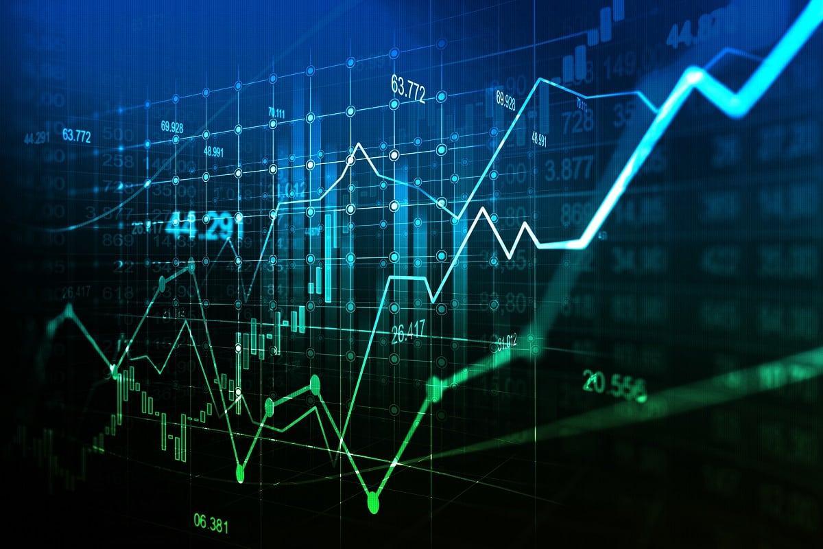 Tornar-se 'investidor credenciado' nos EUA não é mais apenas ser rico