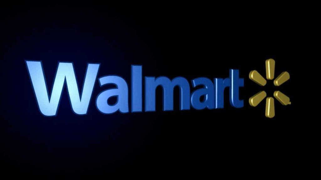 Walmart adiciona cashback com criptomoedas