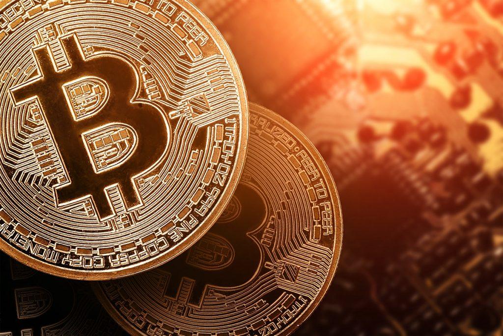 Warren Buffett comprou Ouro e comprará Bitcoin