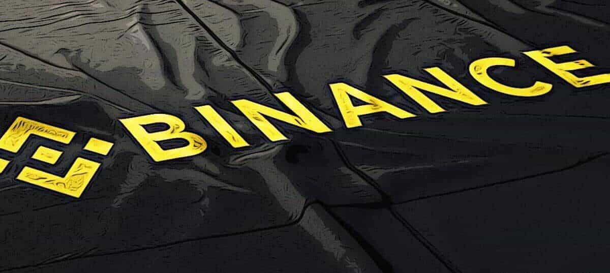 Binance afirma que vai combater a fraude de criptomoedas com a nova aliança