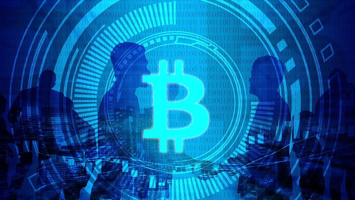 Jogo Online e Bitcoin: uma parceria feita no céu