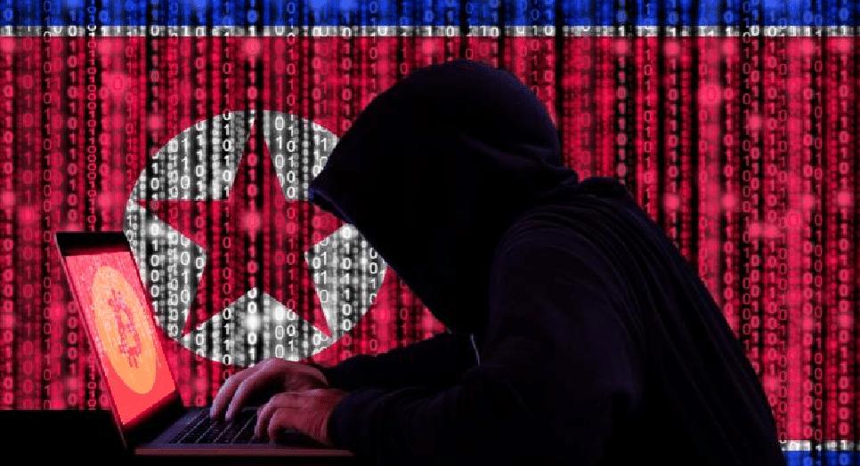 Coréia do Norte usa Altcoins para converter US$ 1,5 bilhão em fundos roubados