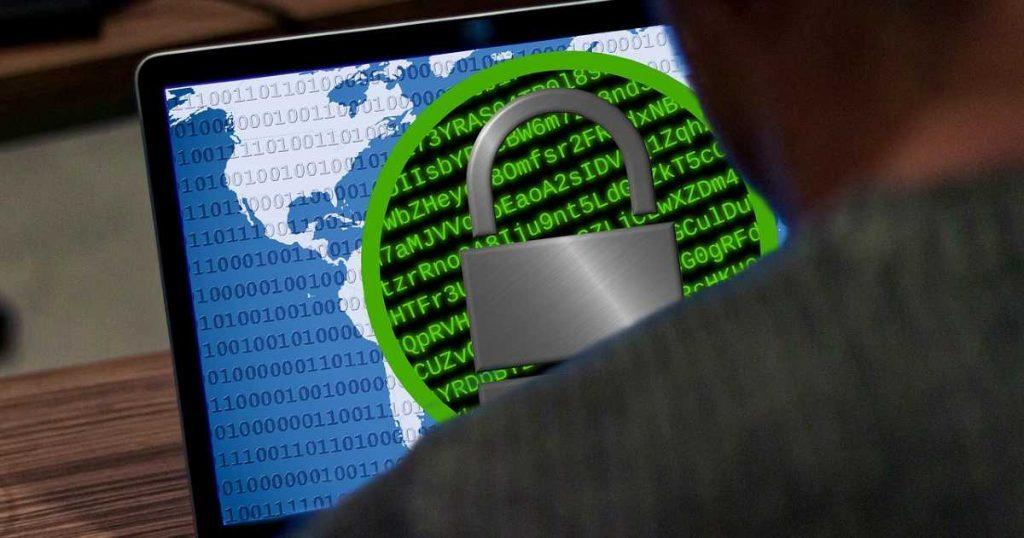 Foi assim que hackers receberam 116 BTC de Universidade