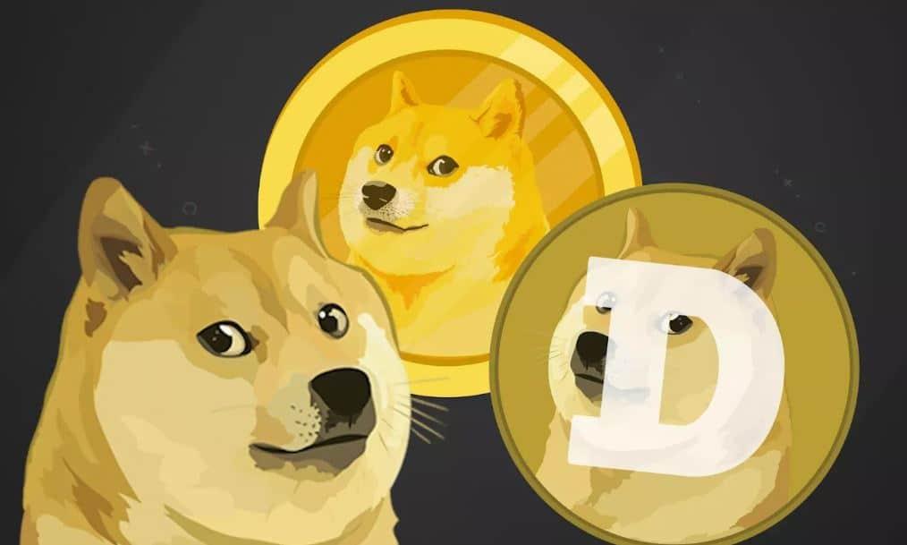 Hackers agora estão usando o Dogecoin para se infiltrar em computadores