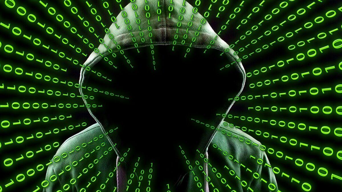 US$ 1 milhão em bitcoin para plantar malware ilegalmente na rede da empresa
