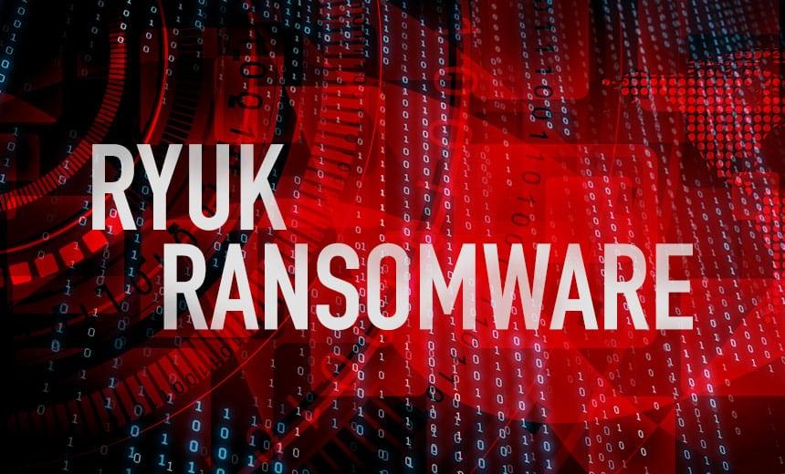 Mais de US$ 1 milhão de Ransomware foi 'sacado' na Binance