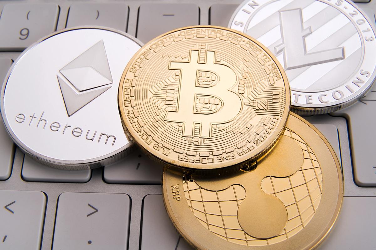 Bancos não identificam até 90% das transações de criptomoedas suspeitas