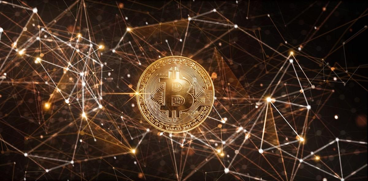 Bitcoin pode chegar a US$ 500 mil ou cair a zero