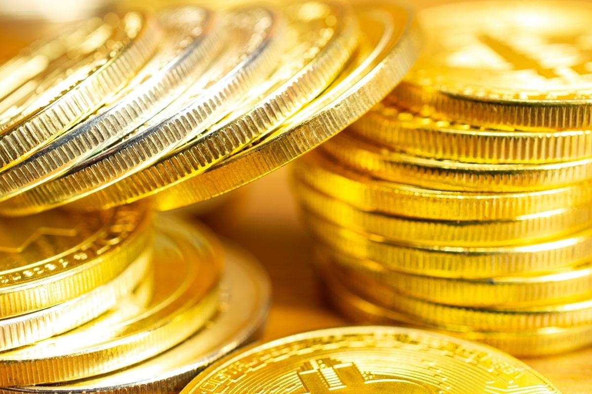 CoinShares abre para auditoria pública seus cofres de criptomoedas de US$ 1 bilhão