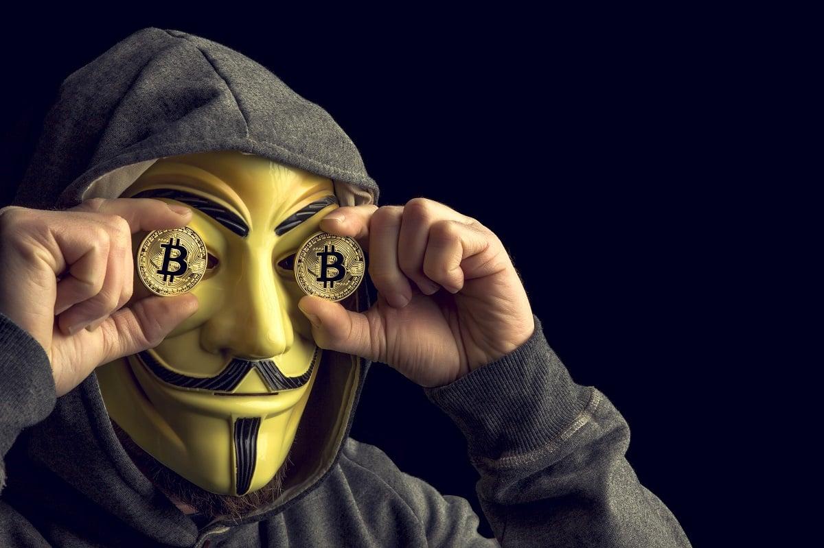 Novas sanções dos EUA visam carteiras de hackers russos
