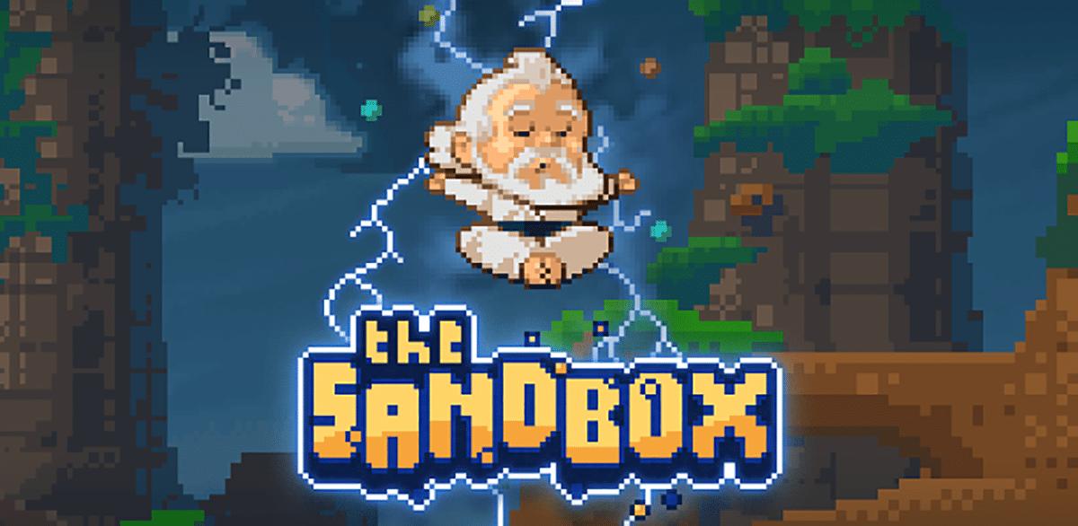 Whale Vault devora imóveis virtuais para desenvolvimento no The Sandbox