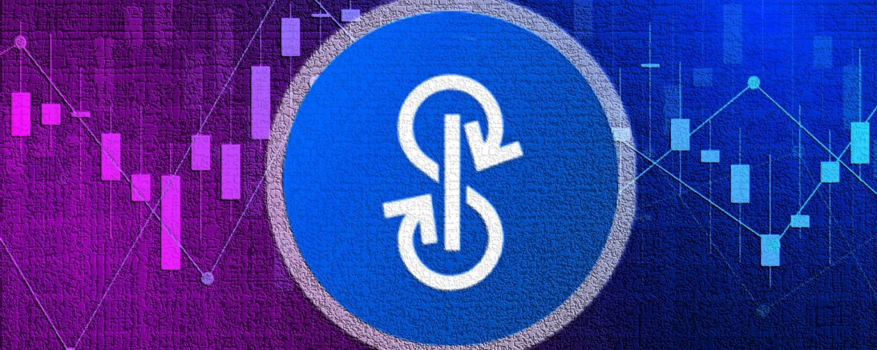 Sangue fresco no mercado de criptomoedas: YFI ultrapassou o Bitcoin