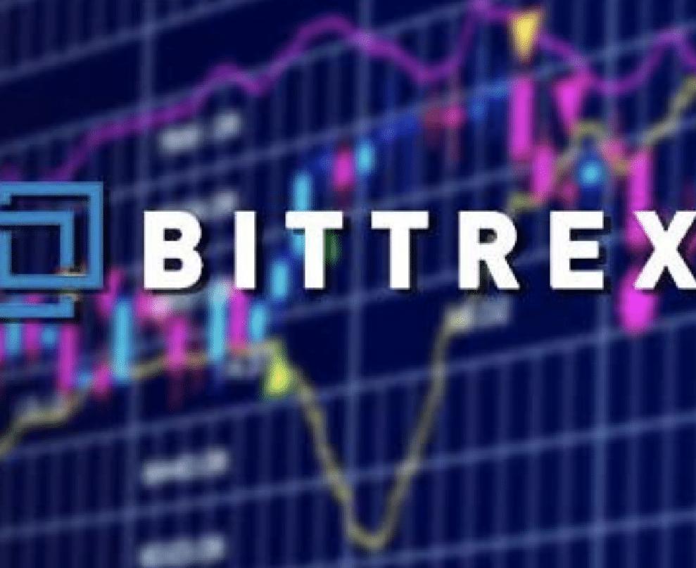 Exchange de Criptomoedas Bittrex fecha portas em 7 países