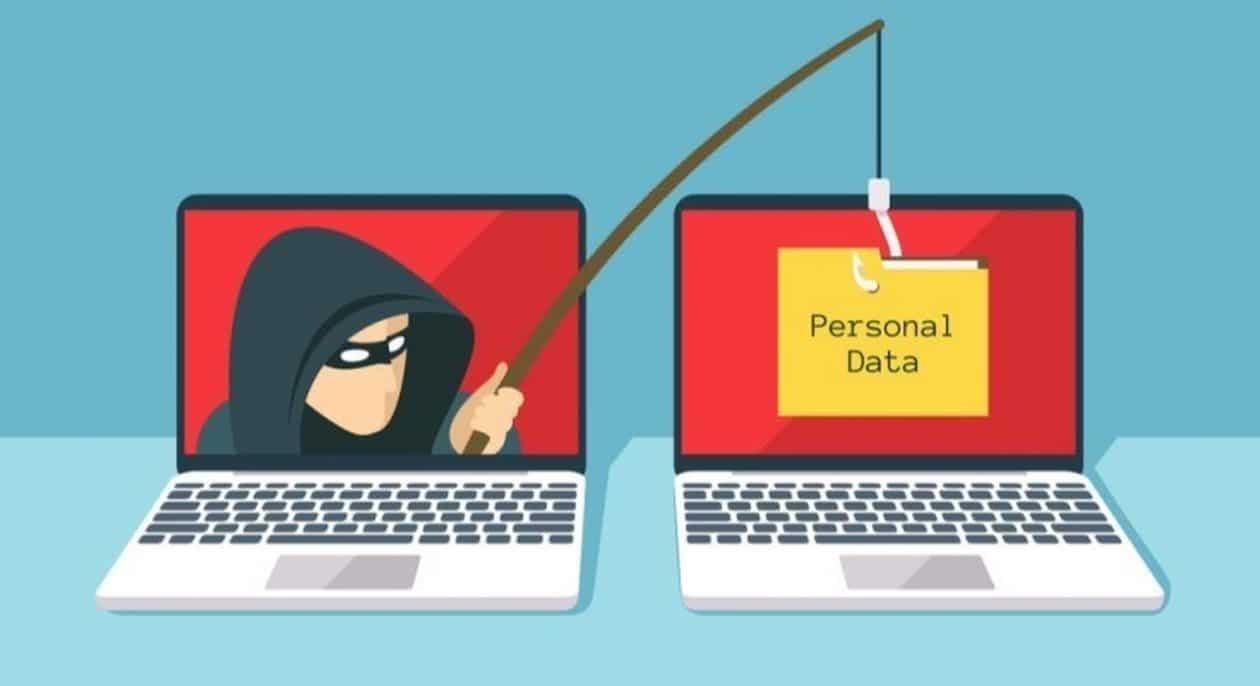 Brave browser adiciona novos truques para proteger usuários de criptomoedas de ataques de phishing