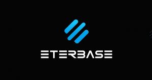 Hackers roubam US$ 5,4 milhões da Exchange de criptomoedas Eterbase