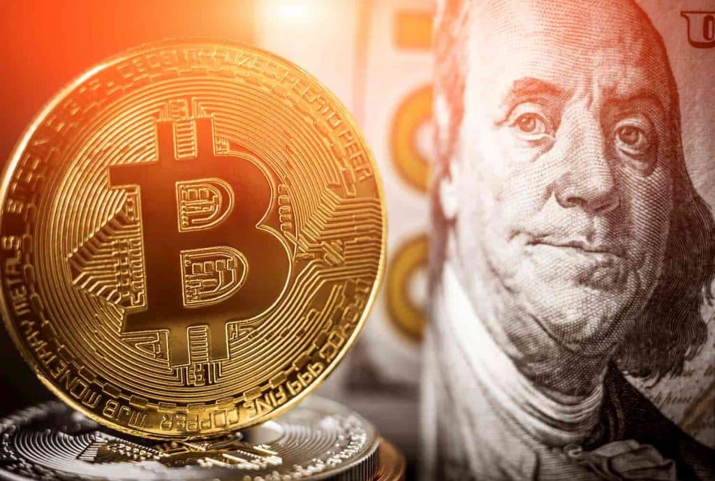 Regulador bancário dos EUA permite serviços de criptomoedas
