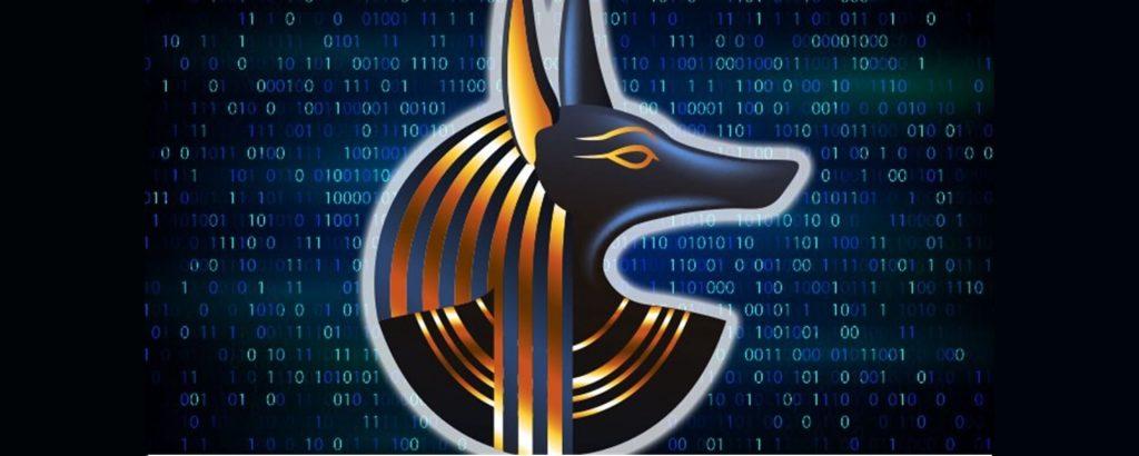 Microsoft alerta contra novo malware direcionado à carteira de criptomoedas do Windows