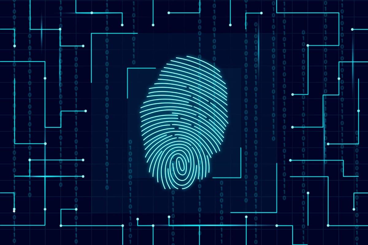 Bill Foster: identidade digital é o futuro