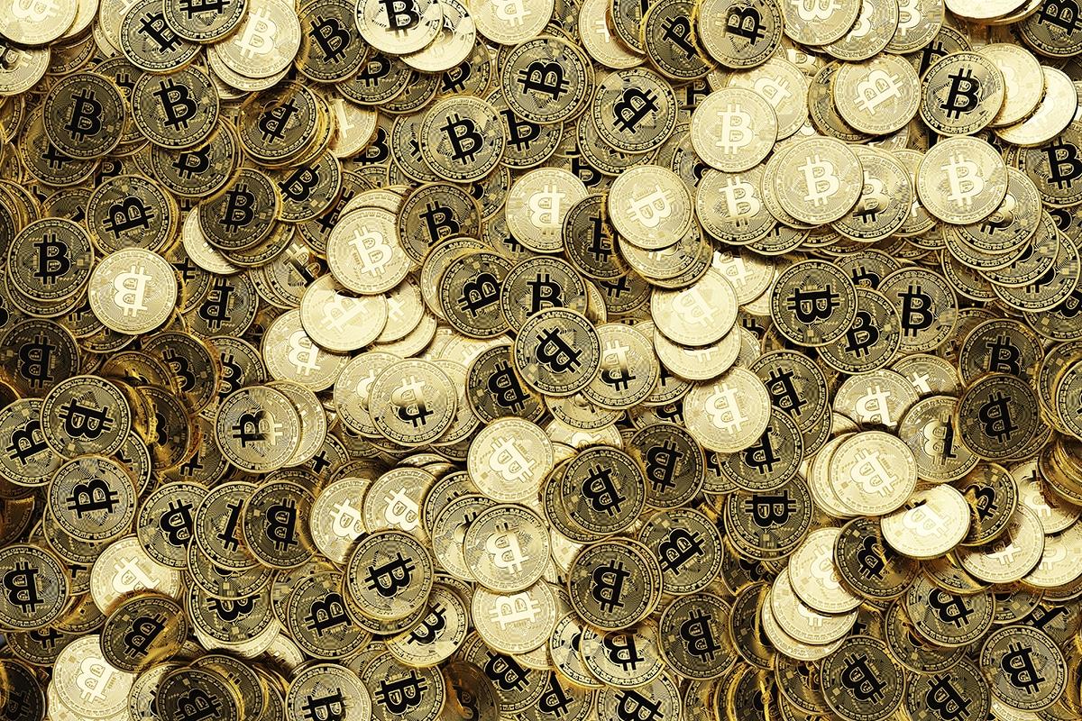 Bloomberg Bitcoin tende a adicionar zeros ao seu preço