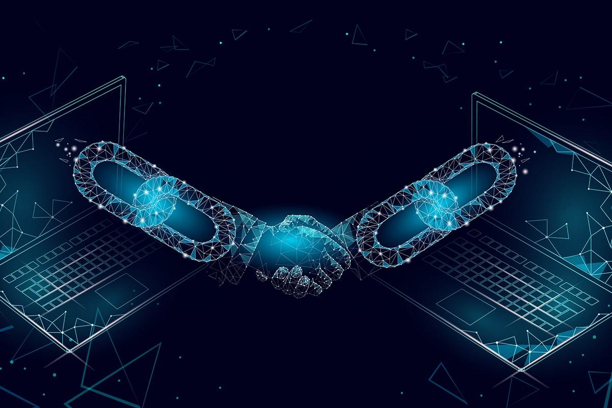 Bolsa de valores de Shenzhen se prepara para lançar comércio movido a Blockchain