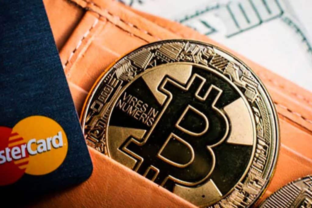 CEO da Mastercard: Bitcoin não é bom para quem não tem banco