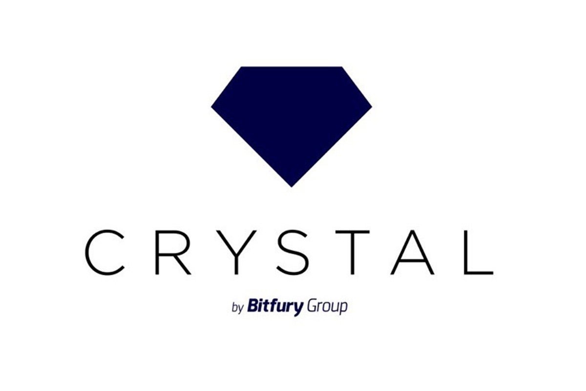 Crystal Blockchain monitora 2.500 provedores de serviços globalmente